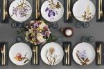 royal-copenhagen-porta-i-fiori-in-tavola_NG1